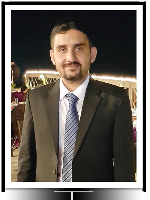 Dr. Habib Hair Transplant